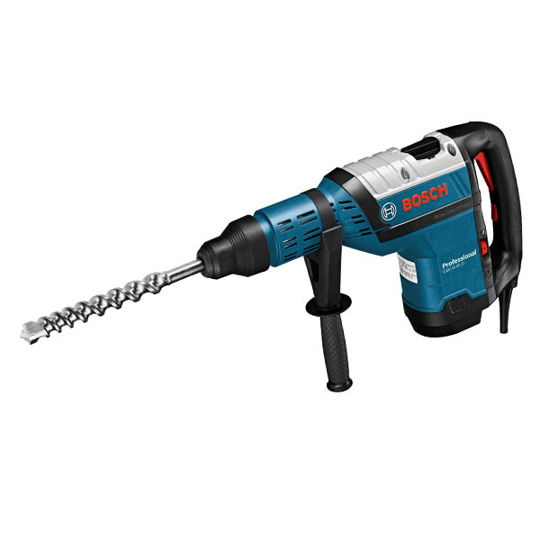 bosch gbh 8 45 d sds max rotary hammer drill gold tools manila. Black Bedroom Furniture Sets. Home Design Ideas