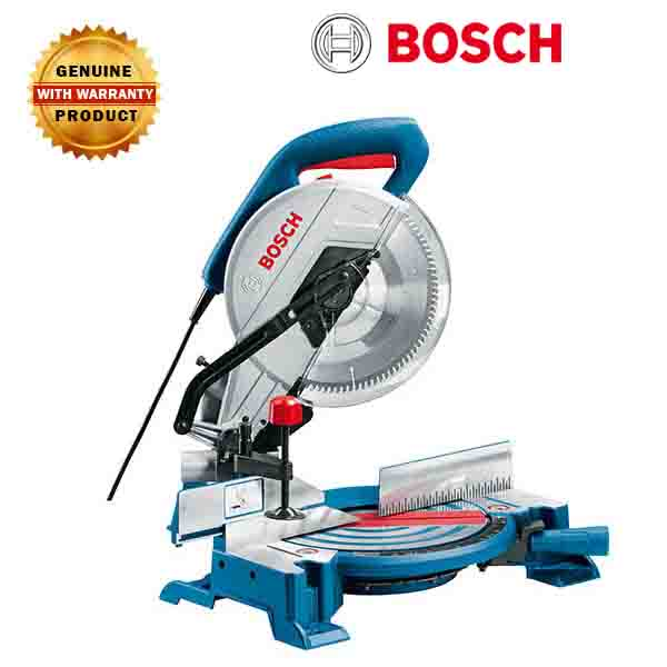 bosch gcm 10 mx 10 miter saw gold tools manila. Black Bedroom Furniture Sets. Home Design Ideas