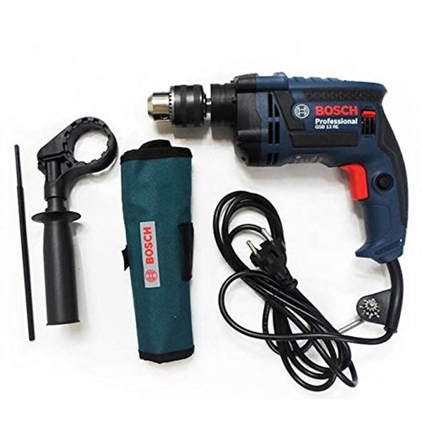 bosch gsb 13 re wrap 1 2 hammer drill gold tools manila. Black Bedroom Furniture Sets. Home Design Ideas