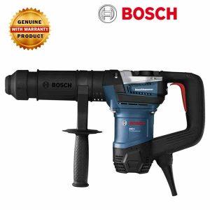 Bosch Gsh 16 30 16kg Demolition Hammer Gold Tools Manila