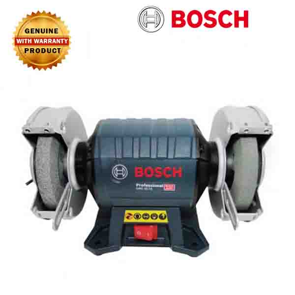 Bosch Gbg 35 15 Bench Grinder 6 Gold Tools Manila