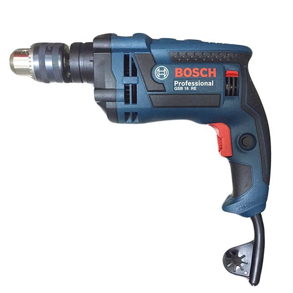 bosch gsb 16 re wrap 1 2 hammer drill gold tools manila. Black Bedroom Furniture Sets. Home Design Ideas