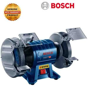 Bench Grinders Straight Grinders Gold Tools Manila