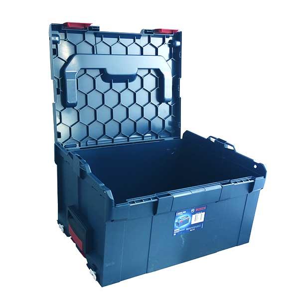 Bosch L Boxx 238 Tool Box Case 10 X17 5 X14 Gold Tools Manila