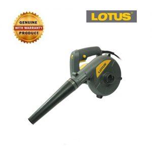 Lotus Gold Tools Manila