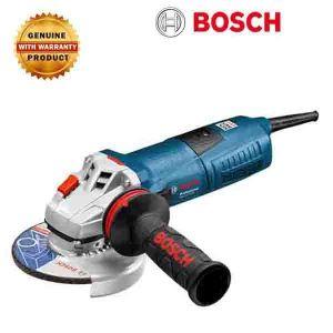 Bosch GWS 13-125-CI