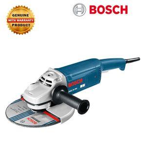 Bosch GWS 20-180