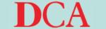 DCA Power Tools