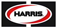Harris Power Tools