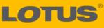 Lotus Power Tools