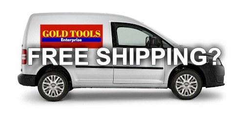 Free Shippin